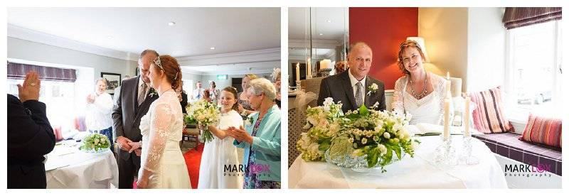 Taunton-Wedding-Photographer-MCP_0218.jpg