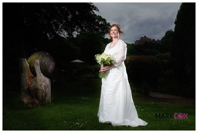 Taunton-Wedding-Photographer-MCP_0219.jpg