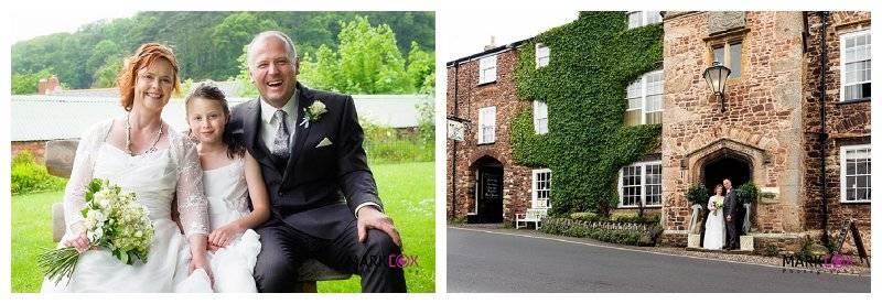 Taunton-Wedding-Photographer-MCP_0220.jpg