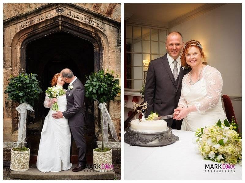Taunton-Wedding-Photographer-MCP_0221.jpg