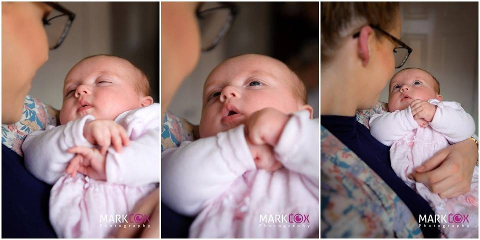 baby photography 3