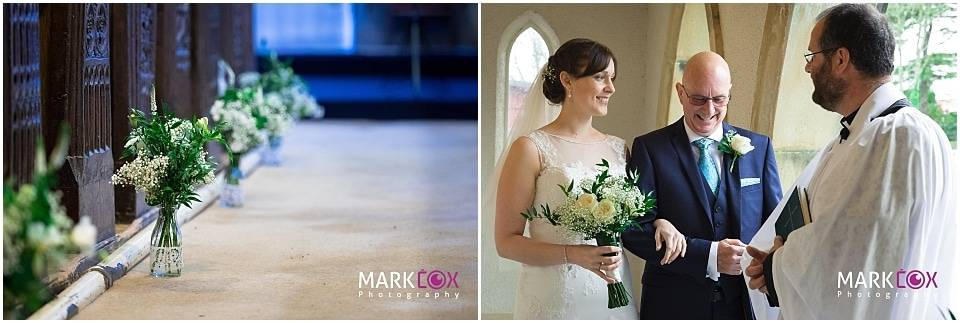 Mount Somerset Hotel Wedding Photography 8
