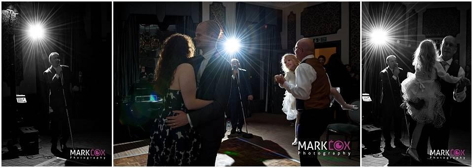 Mount Somerset Hotel Wedding Photography 27