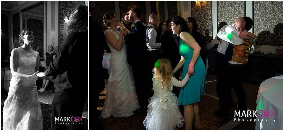 Mount Somerset Hotel Wedding Photography 29