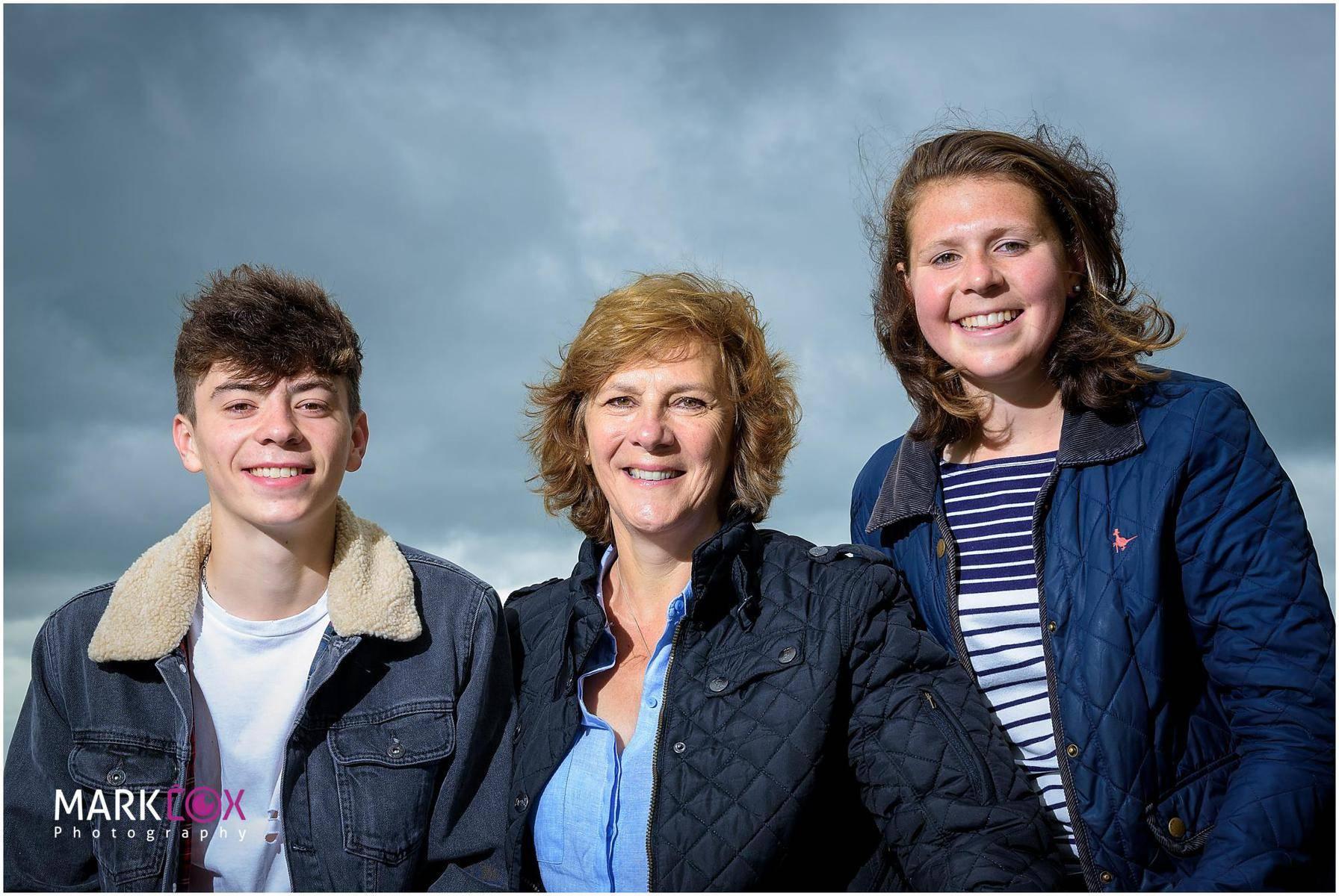 family photography 1