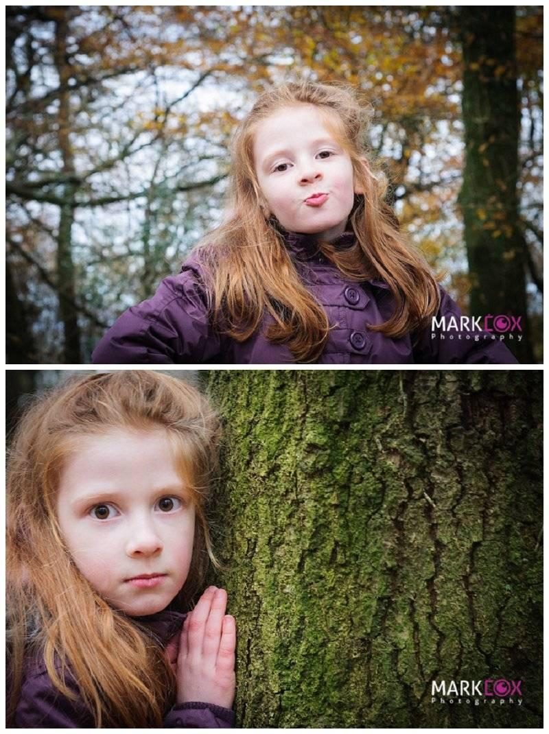 Taunton Portrait Photographer_0064.jpg