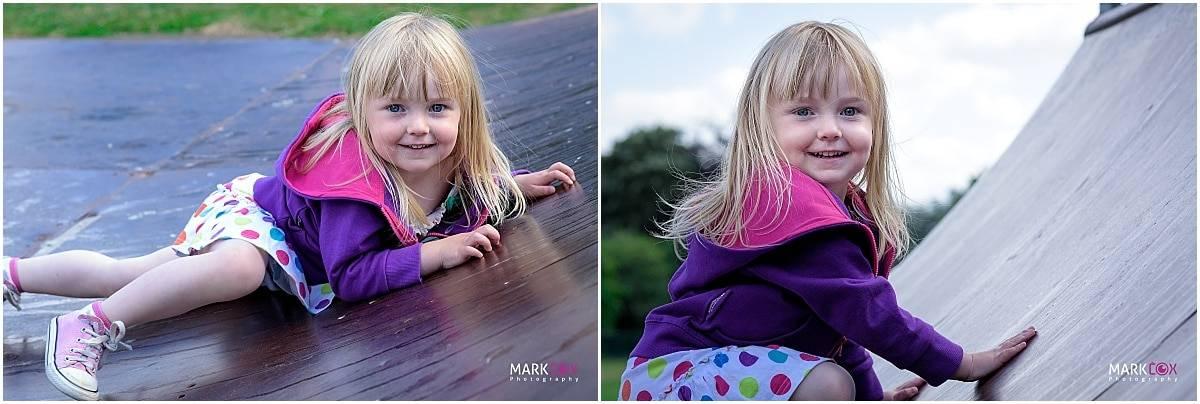 Taunton portrait photographer 694 family portraits