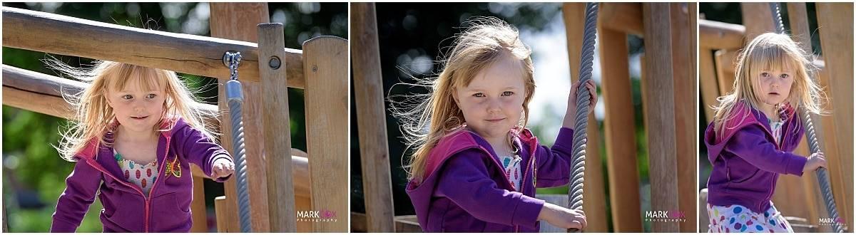 Taunton Portrait Photographer 697 - family portraits