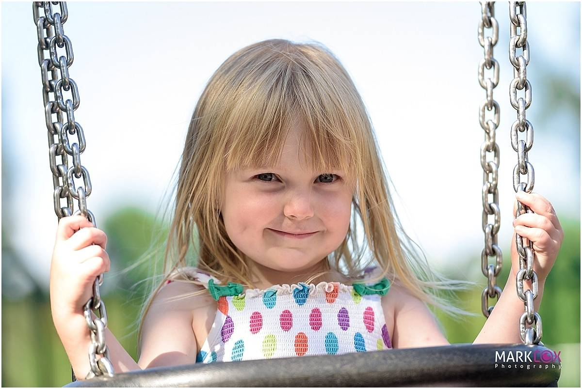 Taunton Portrait Photographer 698 - family portraits