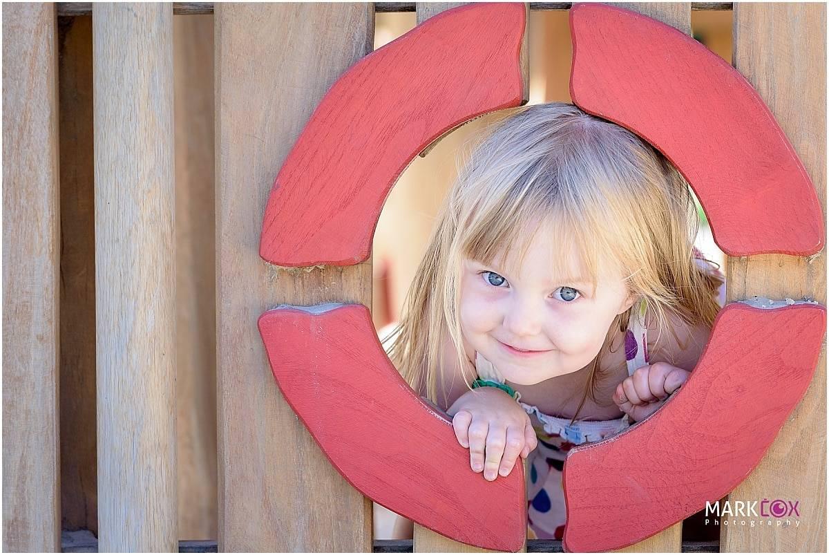 Taunton Portrait Photographer 699 - family portraits
