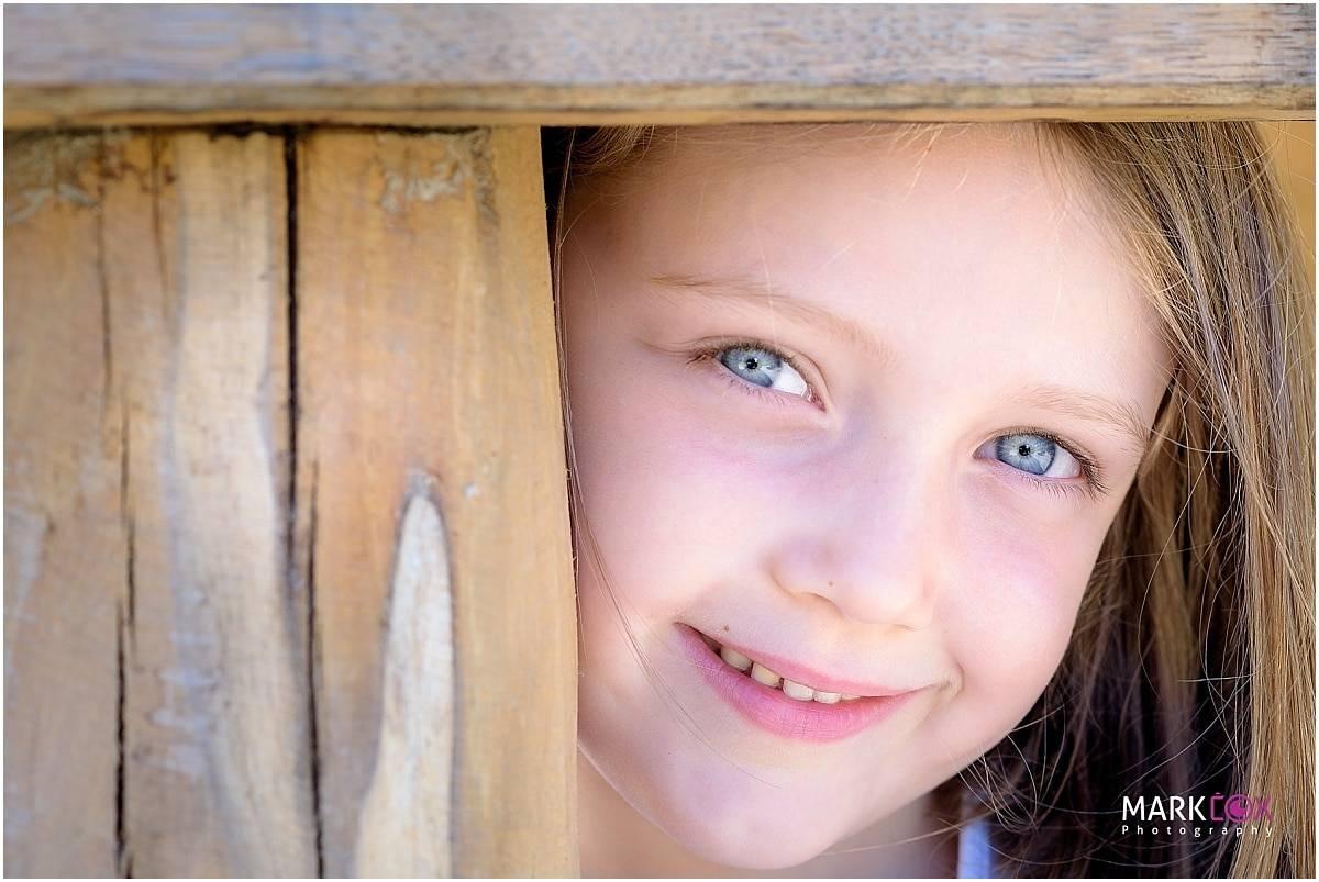 Taunton Portrait Photographer 701 - family portraits