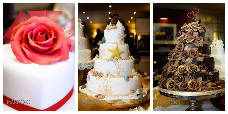 Taunton Wedding Photographer - MCP_0102