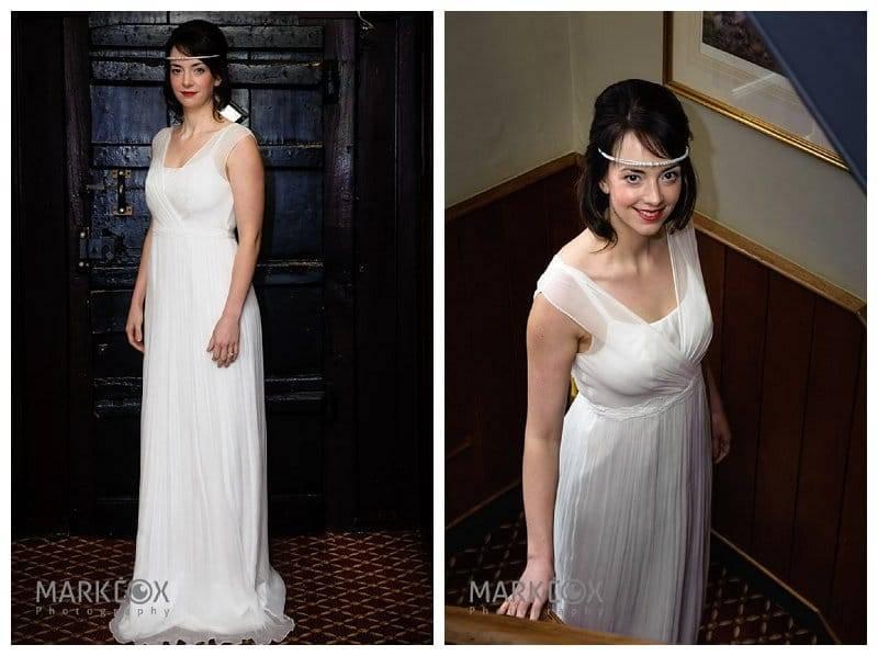 Taunton Wedding Photographer - MCP_0108