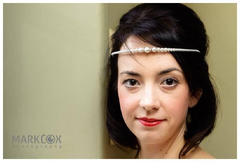 Taunton Wedding Photographer - MCP_0109