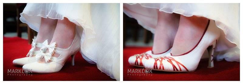 Taunton Wedding Photographer - MCP_0110