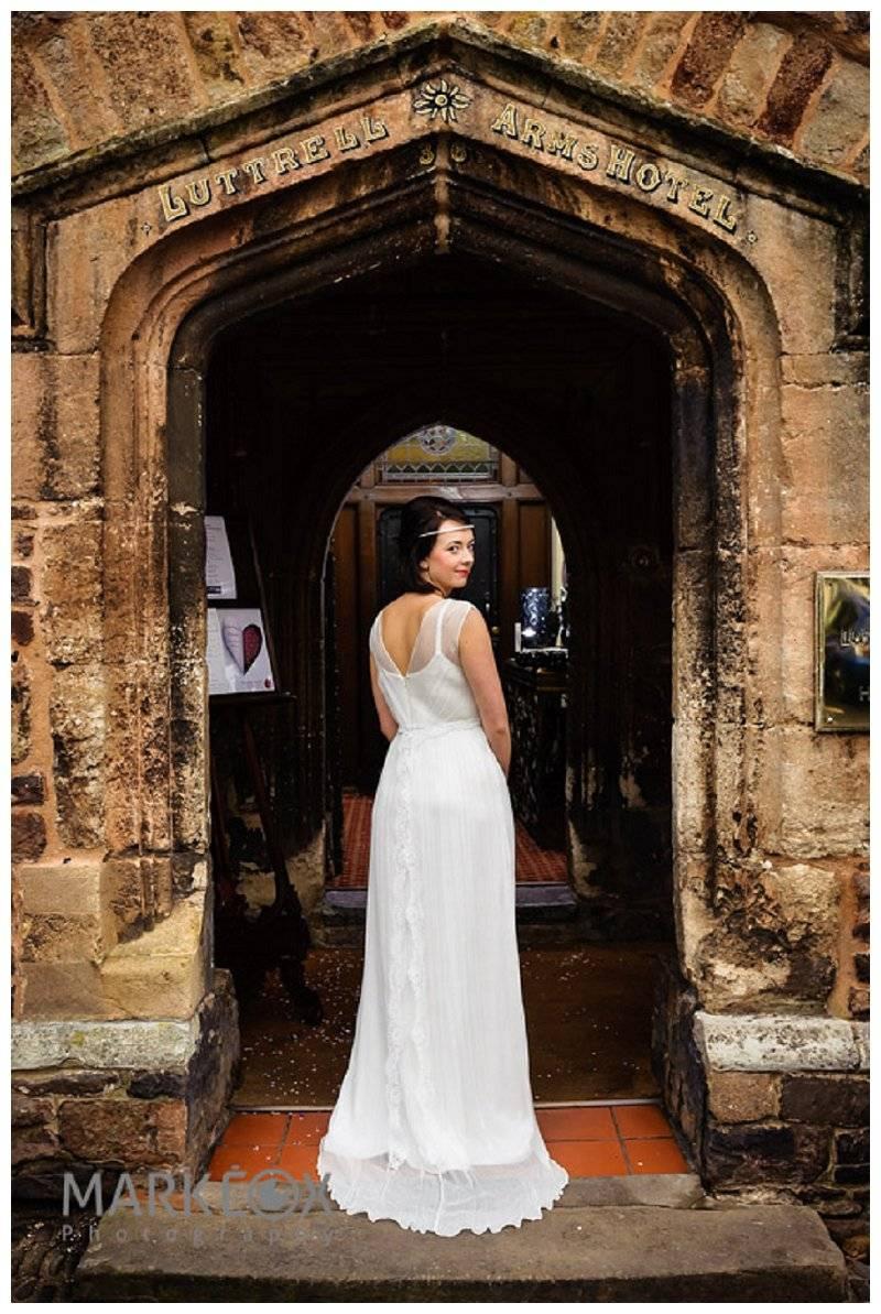 Taunton Wedding Photographer - MCP_0111