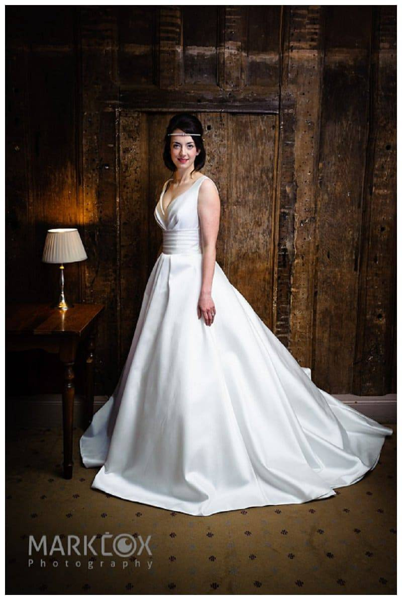Taunton Wedding Photographer - MCP_0112