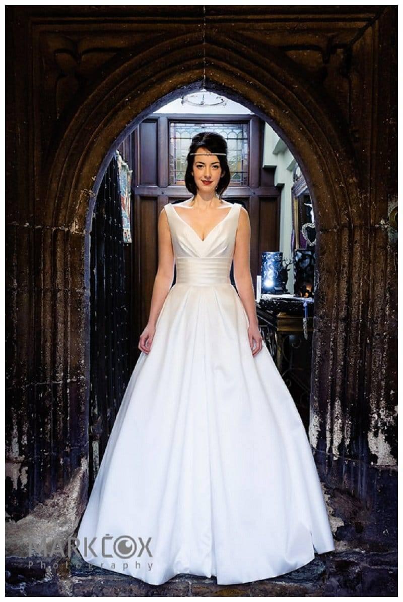 Taunton Wedding Photographer - MCP_0113