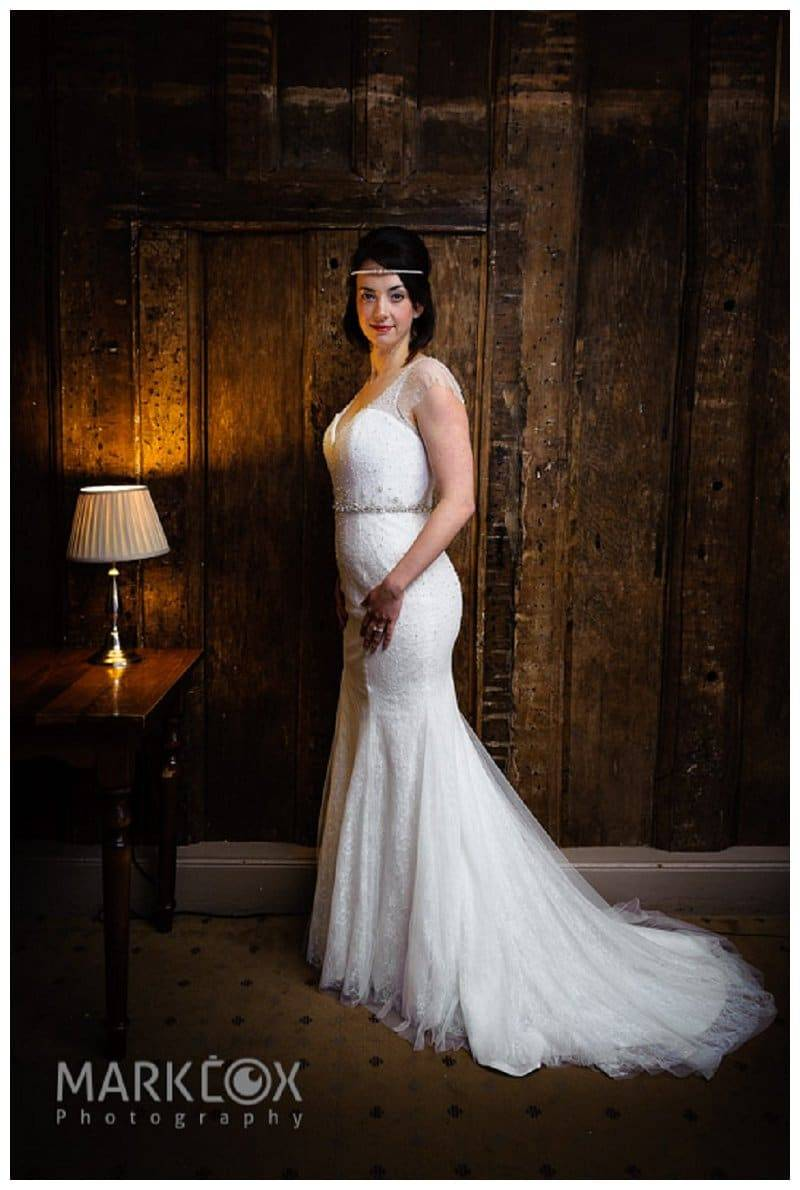 Taunton Wedding Photographer - MCP_0114