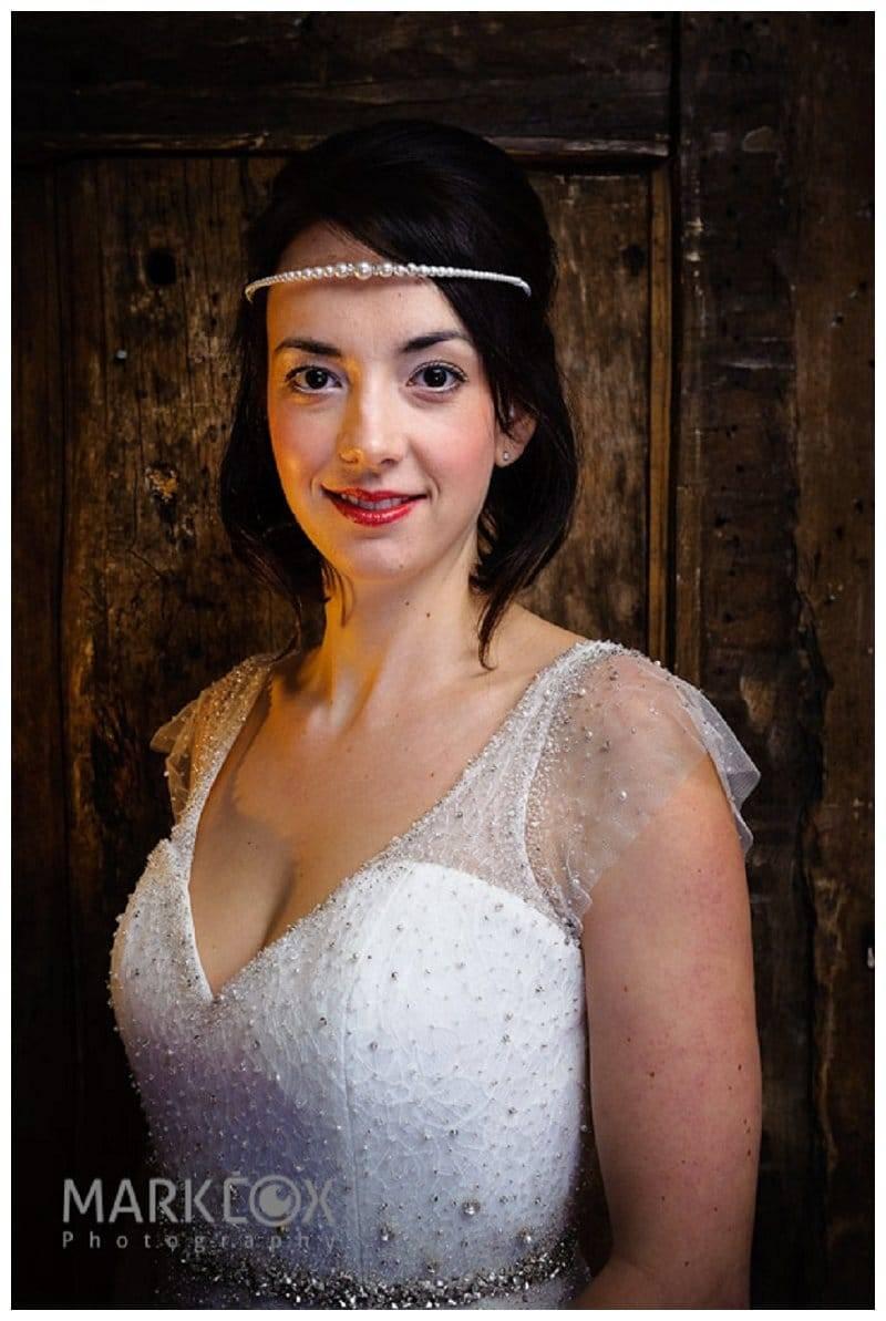 Taunton Wedding Photographer - MCP_0115