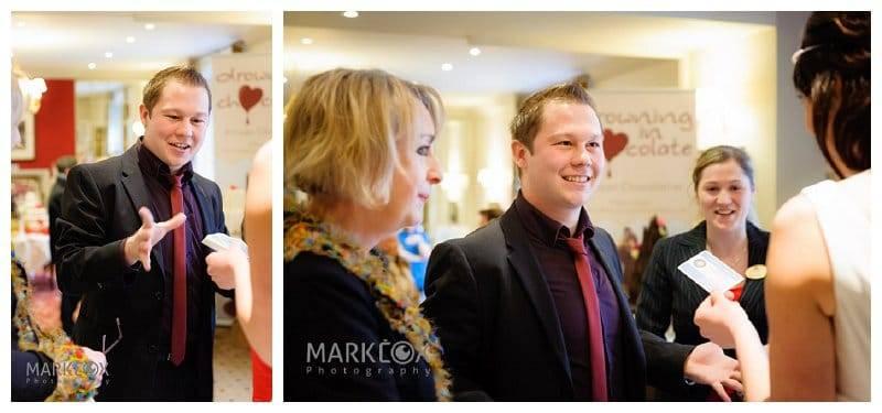 Taunton Wedding Photographer - MCP_0116