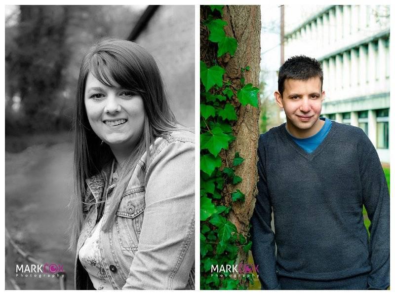 Taunton Wedding Photographer - MCP_0118.jpg