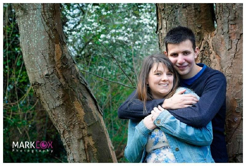 Taunton Wedding Photographer - MCP_0119.jpg