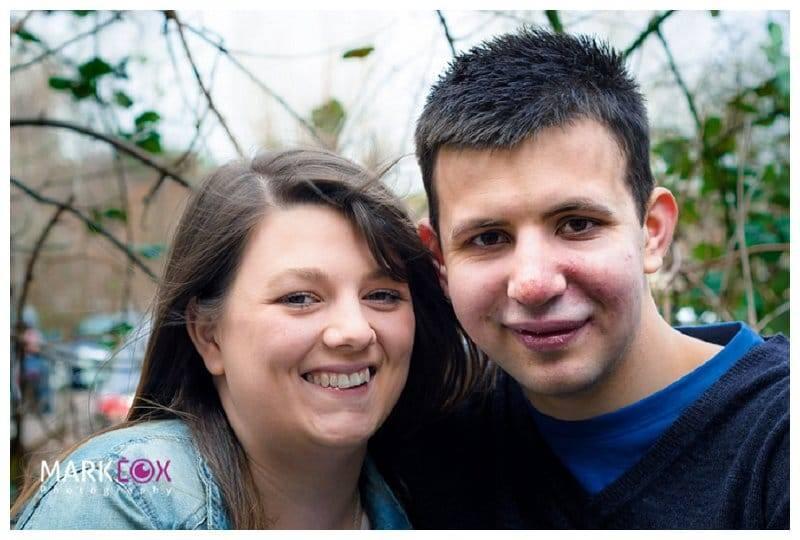 Taunton Wedding Photographer - MCP_0121.jpg