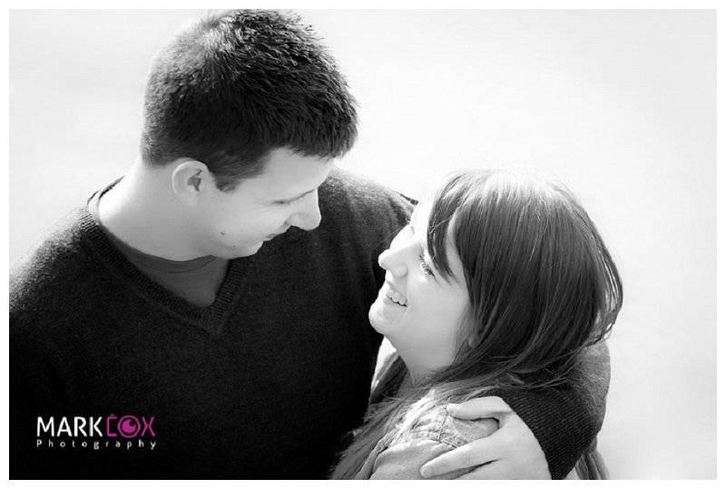Taunton Wedding Photographer - MCP_0124.jpg