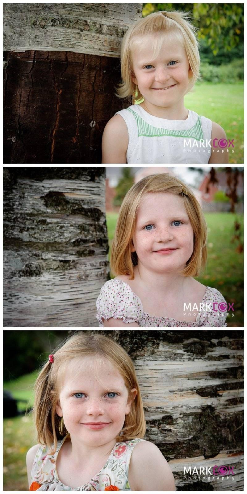 Taunton Portrait Photographer - MCP06