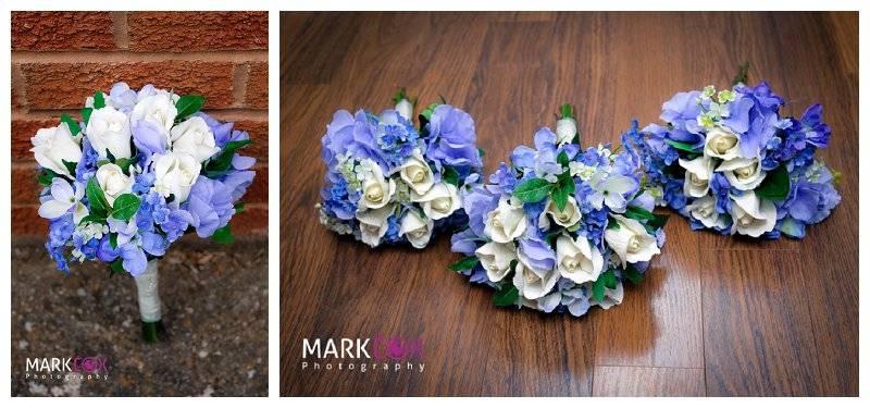 Haselbury Mill Wedding Photography 2