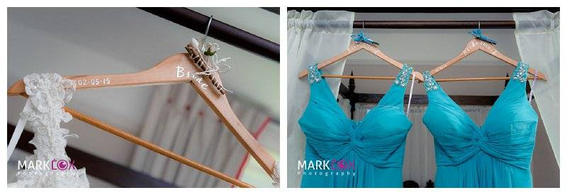 Haselbury Mill Wedding Photography 7