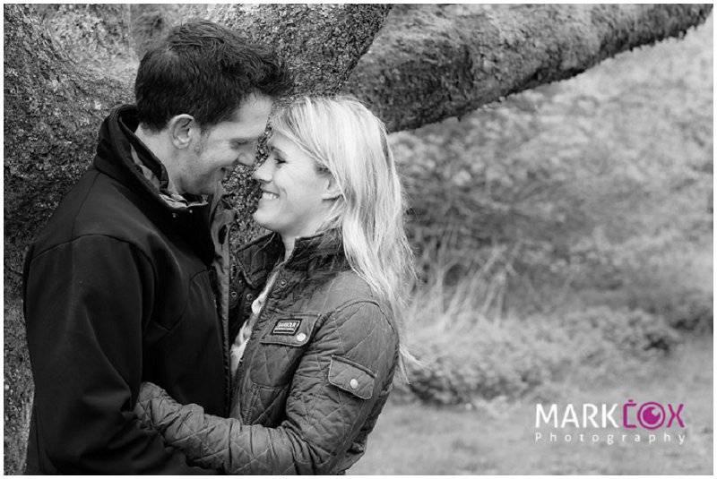 Taunton Wedding Photographer 250