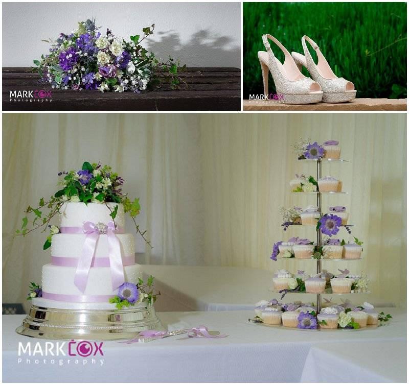 Taunton Wedding Photographer 251