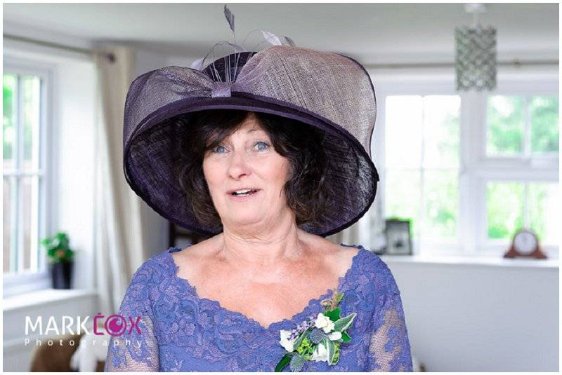 Taunton Wedding Photographer 256