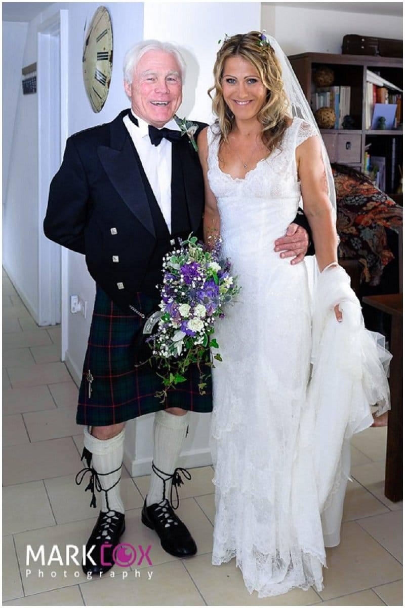 Taunton Wedding Photographer 258