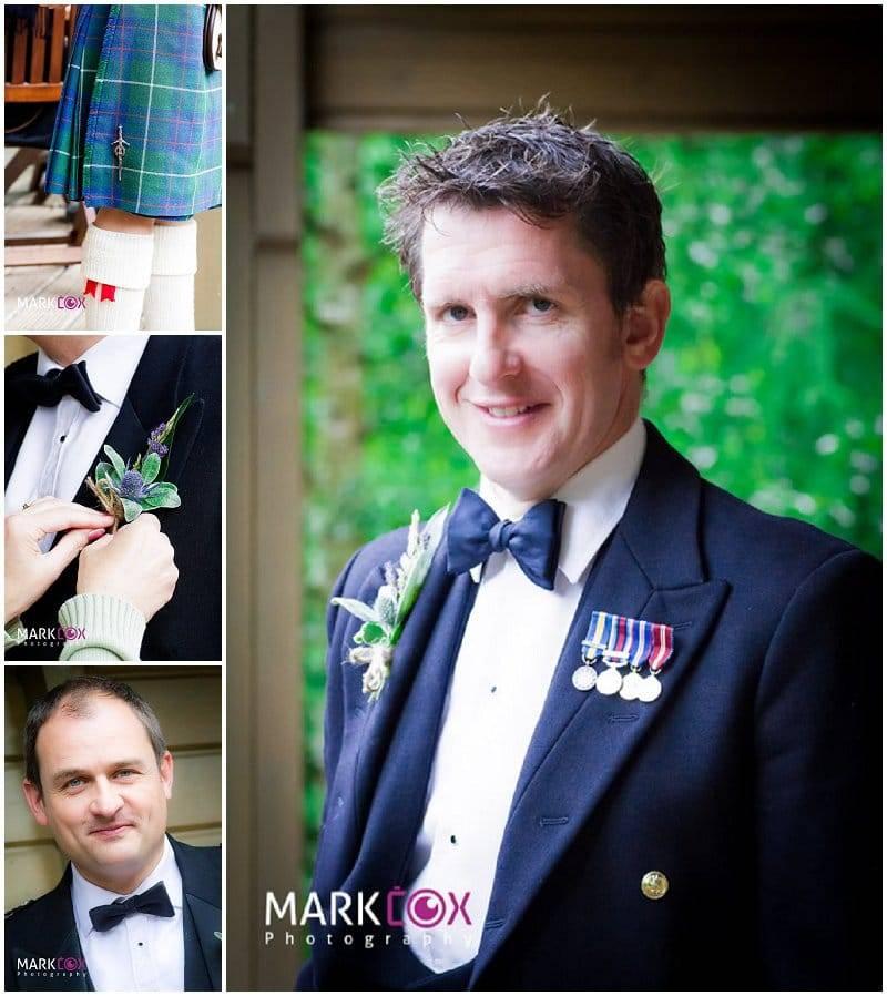 Taunton Wedding Photographer 259