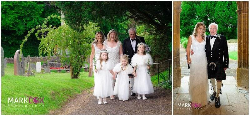 Taunton Wedding Photographer 260