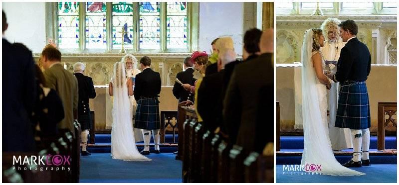 Taunton Wedding Photographer 261