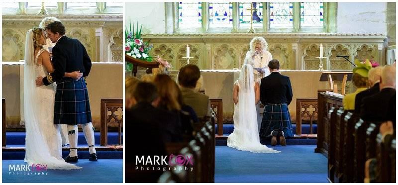 Taunton Wedding Photographer 262