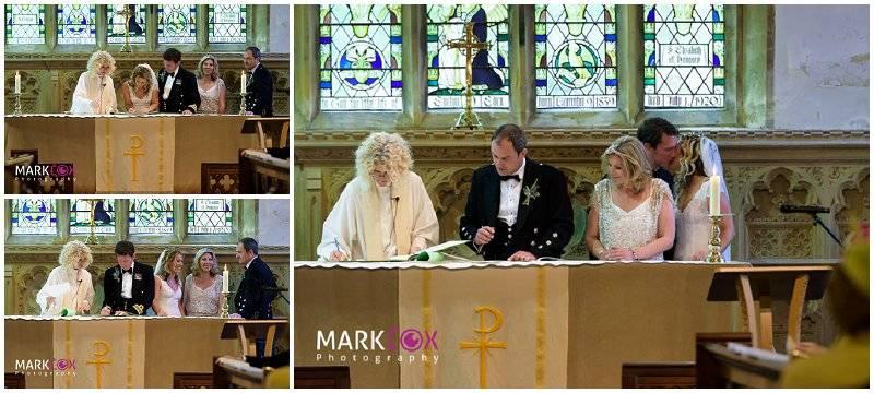 Taunton Wedding Photographer 264
