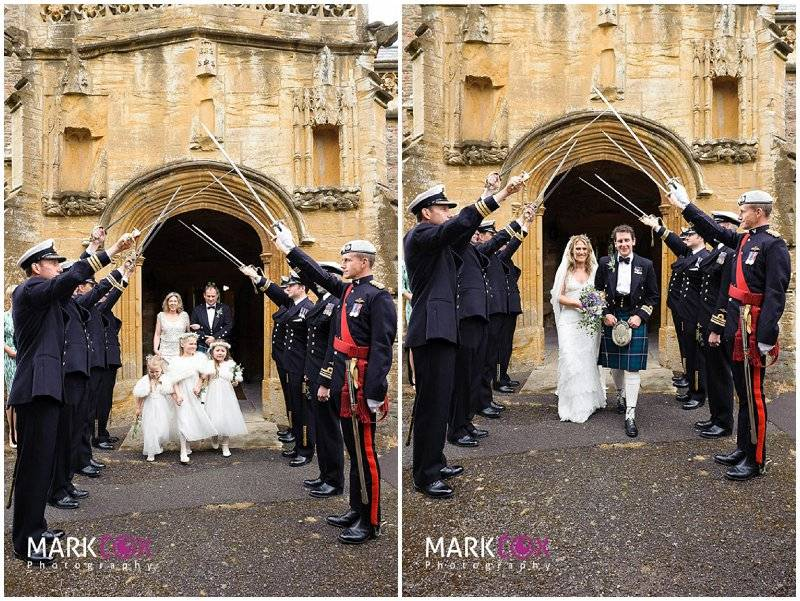 Taunton Wedding Photographer 265