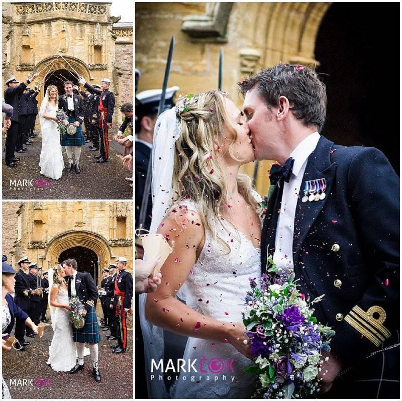 Taunton Wedding Photographer 266
