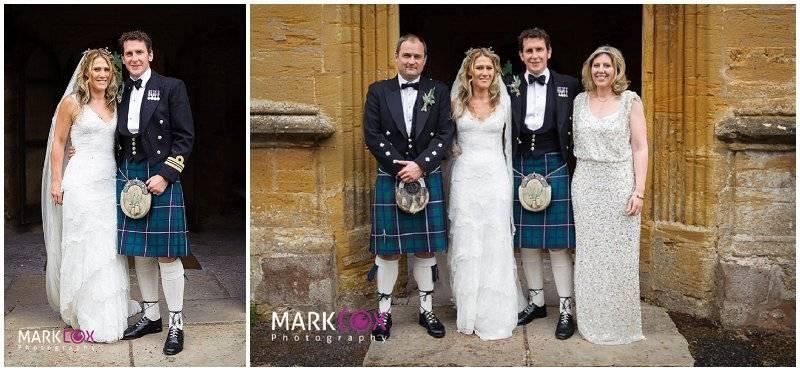 Taunton Wedding Photographer 267