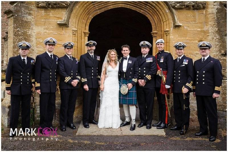 Taunton Wedding Photographer 268