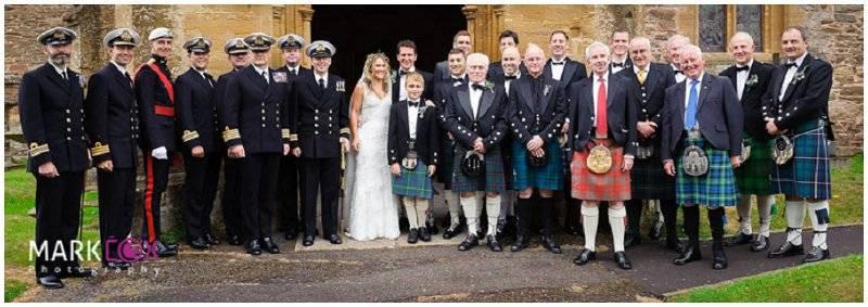Taunton Wedding Photographer 269