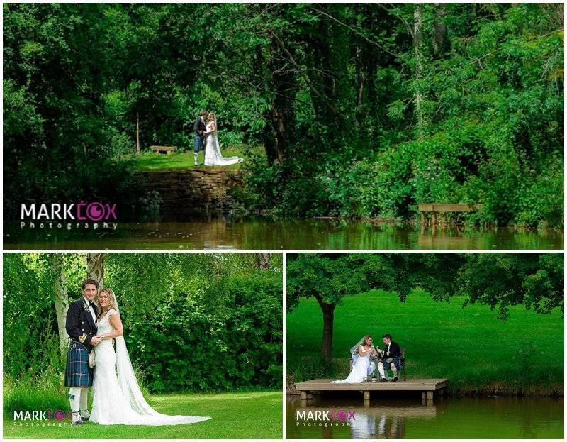 Taunton Wedding Photographer 271