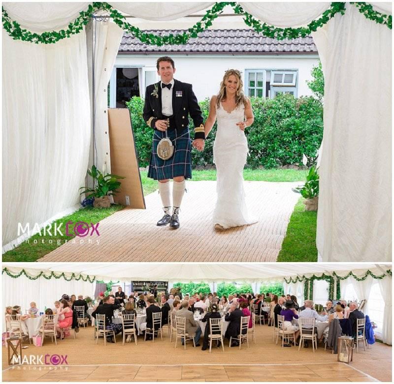 Taunton Wedding Photographer 272