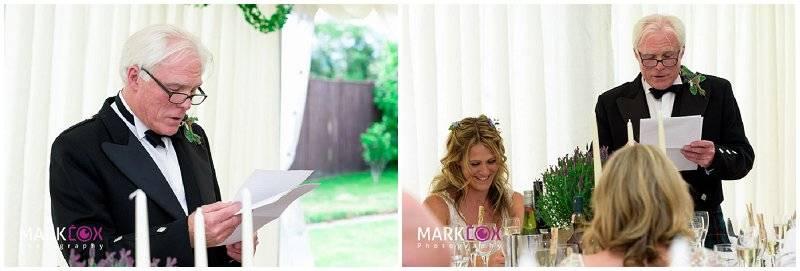 Taunton Wedding Photographer 273