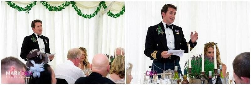 Taunton Wedding Photographer 274
